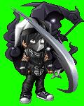 DarkNightmareGod