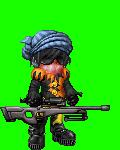XinxX's avatar