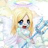 WrathOfAnAngel01's avatar