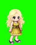 AlicetheSecretVampire's avatar