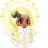 Taj_Da_Flash's avatar