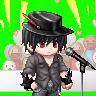 e-g1998xedogaakan's avatar