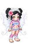 fantasy_fairydust_91's avatar
