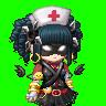 Bzayas's avatar