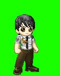 enricomarini34's avatar