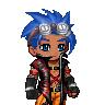 Goblin Knil's avatar