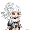 Blue_Ice_Dragon_42's avatar