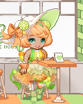 eclaire5's avatar