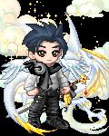 Cytherean Serenade's avatar