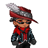 Certified_Gangsta's avatar