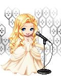 carminepixie's avatar