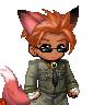 Fox_Blackheart's avatar