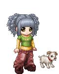 ribbonforluv's avatar