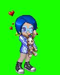 Xxx shayla bad azz xxX's avatar