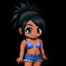 misspretty59's avatar