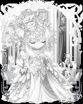 Gwenieviere's avatar