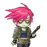 hoshiku's avatar