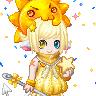 teh sun munster's avatar