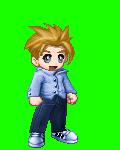 7mule7kyle7's avatar