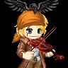 Karl-Arma's avatar