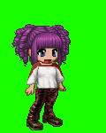 pinkguitarnut's avatar