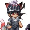 urban Xy's avatar