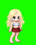 21KitKatKutie12's avatar