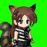 Jessie_10's avatar