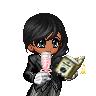 Raijinmaru's avatar