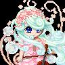vampireprincess300's avatar