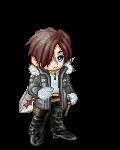 ANTI-hates-Akain's avatar