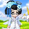 little Mira Inazuma's avatar