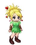 Elven Delight's avatar