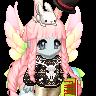 comercal's avatar