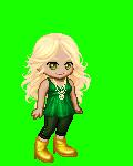 Lilly ur girl's avatar