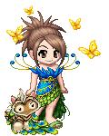 electrik_angel's avatar