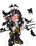 Adrian Regis's avatar