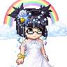ais87my's avatar