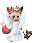 The_princess_pookie's avatar