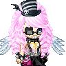 Sour Kitteh's avatar