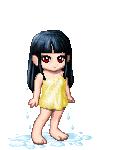 meiren_jiru's avatar