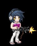 0Shawn0's avatar
