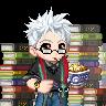 Kashu Dark's avatar