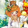 Piper Pip's avatar