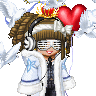 iiPopsicles's avatar