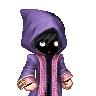 BlargOwO's avatar