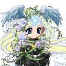 blurrrr's avatar