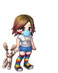 Michelle623's avatar