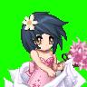 MinaDaWeena's avatar