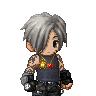 Grave Zero's avatar